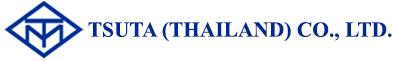 tsuta-thailand.com